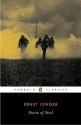 Storm of Steel (Penguin Classics)