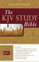 The KJV Study Bible (King James Bible)
