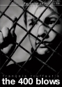 The 400 Blows: The Criterion Collection