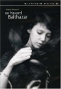 Au Hasard Balthazar: The Criterion Collection