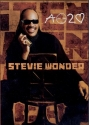 Stevie Wonder: A Time To Love