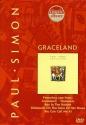 Classic Albums - Paul Simon - Graceland
