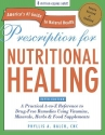 Prescription for Nutritional Healing, F...