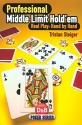 Professional Middle Limit Hold'em: Real...