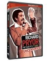 Richard Pryor - I Ain't Dead Yet, #*%$#@!!