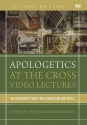 Apologetics at the Cross Video Lectures: An Introduction for Christian Witness