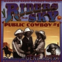 Public Cowboy #1: The Music Of Gene Autry