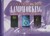 Contemporary Lampworking : A Practical Guide to Shaping Glass in the Flame
