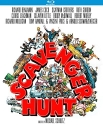 Scavenger Hunt [Blu-ray]