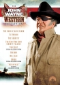The John Wayne Western Collection