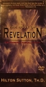The Book of Revelation, an In-depth Visual Study Boxed Set!