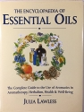 Encyclopedia of Essential Oils: The Com...