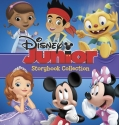 Disney Junior Storybook Collection Spec...