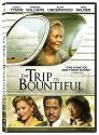 The Trip To Bountiful [DVD]