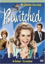 Bewitched: The Complete 1st Season