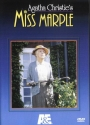 Agathie Christie's Miss Marple - Sleeping Murder / 4:50 From Paddington