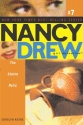 The Stolen Relic (Nancy Drew: All New G...