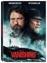 Vanishing, The