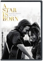 Star is Born, A: SE