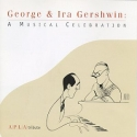 George & Ira Gershwin: A Musical Celebration (APLA Tribute)