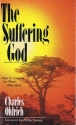 The Suffering God: Hope and Comfort for Those Who Hurt