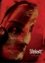 Slipknot: nesses