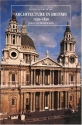 Architecture in Britain: 1530-1830 (The Yale University Press Pelican History of Art)