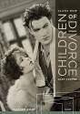 Children of Divorce  [Blu-ray/DVD]