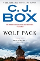 Wolf Pack (A Joe Pickett Novel)