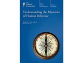 Understanding the Mysteries of Human Behavior