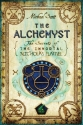 The Alchemyst: The Secrets of the Immor...