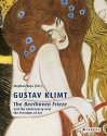 Gustav Klimt: The Beethoven Frieze and the Controversy over the Freedom of Art