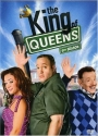The King of Queens: The Complete Ninth ...