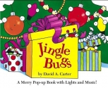Jingle Bugs (Mini Edition)