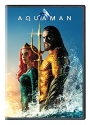 Aquaman: Special Edition  (DVD)