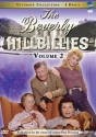 The Beverly Hillbillies - Ultimate Coll...
