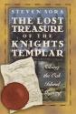 The Lost Treasure of the Knights Templa...