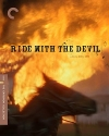 Ride with the Devil  [Blu-ray]