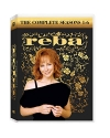Reba: The Complete Seasons 1-6