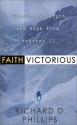 Faith Victorious: Finding Strength and Hope from Hebrews 11