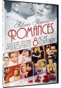 Silver Screen Romances