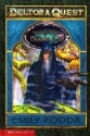 Deltora Quest: Books 5-8