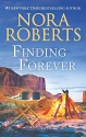 Finding Forever: A 2-in-1 Collection
