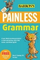 Painless Grammar (Barron's Painless)