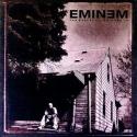 The Marshall Mathers LP  [Edited Version]