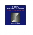 The New Zone System Manual