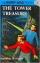 The Tower Treasure (The Hardy Boys No. 1)
