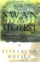 The Swan House (The Swan House Series #1)