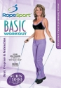 Ropesport: Basic Workout