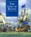The Line of Battle: The Sailing Warship 1650-1840 (Conway's History of the Ship)